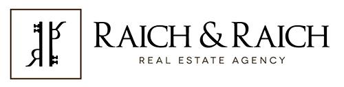 Raich Imobiliare