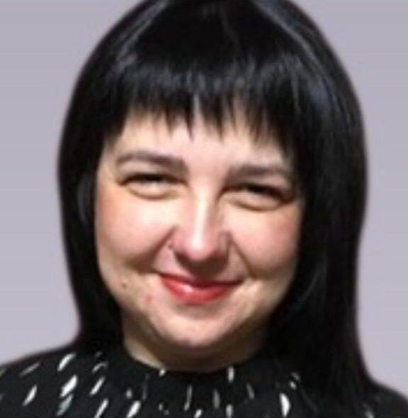 Cheptea Madalina